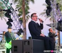 Coachella Music & Arts Festival Weekend 2 #8