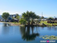 JanSport Bonfire Sessions - Palm Springs Edition #8