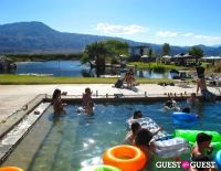 JanSport Bonfire Sessions - Palm Springs Edition #12