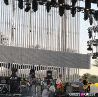 Coachella Music & Arts Festival Weekend 2 #13