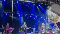 Coachella Music & Arts Festival Weekend 2 #14