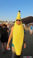 Coachella Music & Arts Festival Weekend 2 #21