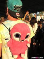 Coachella Music & Arts Festival Weekend 2 #22