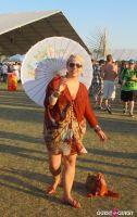 Coachella Music & Arts Festival Weekend 2 #23