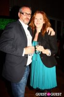 NY Sunworks 4th Annual Greenhouse Project Benefit #5