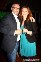 NY Sunworks 4th Annual Greenhouse Project Benefit #6