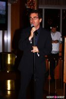 NY Sunworks 4th Annual Greenhouse Project Benefit #8