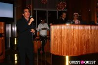 NY Sunworks 4th Annual Greenhouse Project Benefit #9