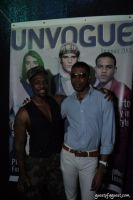 UNVOGUE's Navy Issue Launch Party    #29