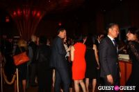 NY Sunworks 4th Annual Greenhouse Project Benefit #15