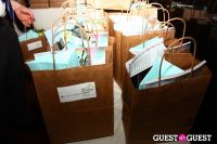NY Sunworks 4th Annual Greenhouse Project Benefit #17