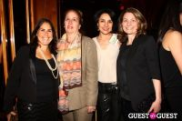 NY Sunworks 4th Annual Greenhouse Project Benefit #18