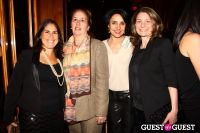 NY Sunworks 4th Annual Greenhouse Project Benefit #19