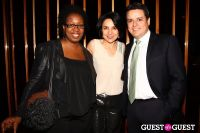 NY Sunworks 4th Annual Greenhouse Project Benefit #28