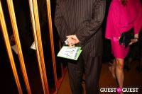 NY Sunworks 4th Annual Greenhouse Project Benefit #29