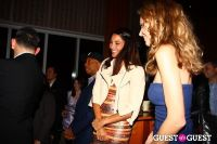 NY Sunworks 4th Annual Greenhouse Project Benefit #34