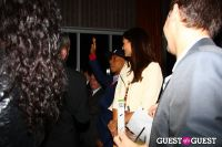 NY Sunworks 4th Annual Greenhouse Project Benefit #35