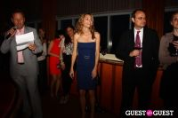 NY Sunworks 4th Annual Greenhouse Project Benefit #47