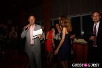 NY Sunworks 4th Annual Greenhouse Project Benefit #48