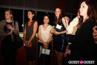 NY Sunworks 4th Annual Greenhouse Project Benefit #49