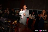 NY Sunworks 4th Annual Greenhouse Project Benefit #50