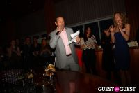 NY Sunworks 4th Annual Greenhouse Project Benefit #51