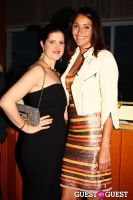 NY Sunworks 4th Annual Greenhouse Project Benefit #52