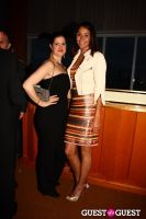NY Sunworks 4th Annual Greenhouse Project Benefit #53