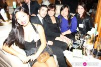 NY Sunworks 4th Annual Greenhouse Project Benefit #58