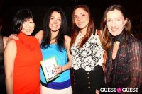 NY Sunworks 4th Annual Greenhouse Project Benefit #61