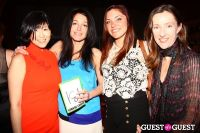 NY Sunworks 4th Annual Greenhouse Project Benefit #62