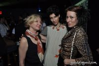 UNVOGUE's Navy Issue Launch Party    #34