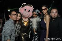 UNVOGUE's Navy Issue Launch Party    #36