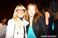NY Sunworks 4th Annual Greenhouse Project Benefit #85