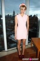 NY Sunworks 4th Annual Greenhouse Project Benefit #88