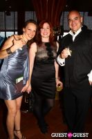 NY Sunworks 4th Annual Greenhouse Project Benefit #91