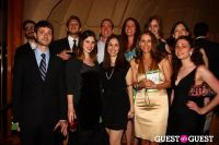 NY Sunworks 4th Annual Greenhouse Project Benefit #93