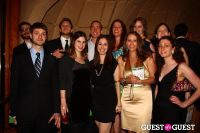 NY Sunworks 4th Annual Greenhouse Project Benefit #94