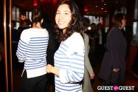 NY Sunworks 4th Annual Greenhouse Project Benefit #95