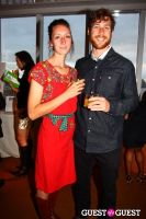 NY Sunworks 4th Annual Greenhouse Project Benefit #97