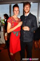 NY Sunworks 4th Annual Greenhouse Project Benefit #98