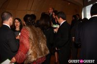 NY Sunworks 4th Annual Greenhouse Project Benefit #99