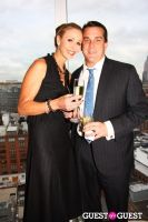 NY Sunworks 4th Annual Greenhouse Project Benefit #107