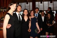 NY Sunworks 4th Annual Greenhouse Project Benefit #111