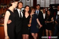 NY Sunworks 4th Annual Greenhouse Project Benefit #113