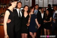 NY Sunworks 4th Annual Greenhouse Project Benefit #114
