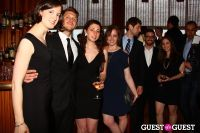 NY Sunworks 4th Annual Greenhouse Project Benefit #115