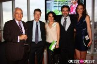 NY Sunworks 4th Annual Greenhouse Project Benefit #116