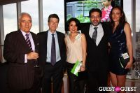 NY Sunworks 4th Annual Greenhouse Project Benefit #117