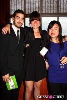 NY Sunworks 4th Annual Greenhouse Project Benefit #118
